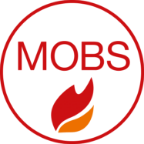 MOBS_RGB-logo